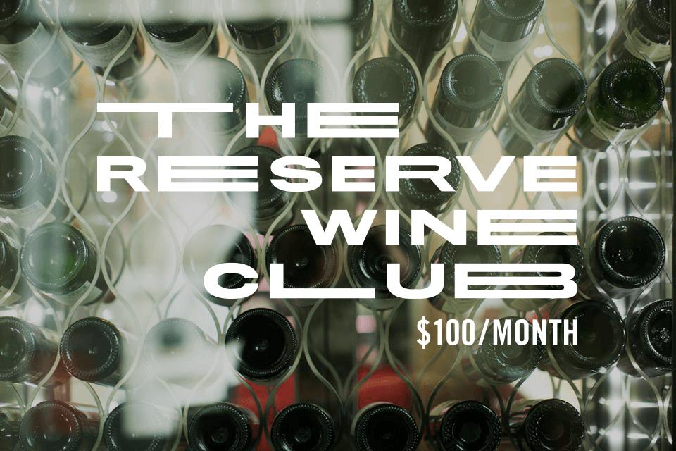 wine club in west Michigan