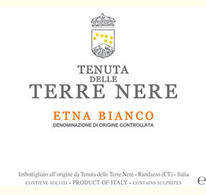 Tenuta Terre Nere Wine tasting with Reserve Wine & Food