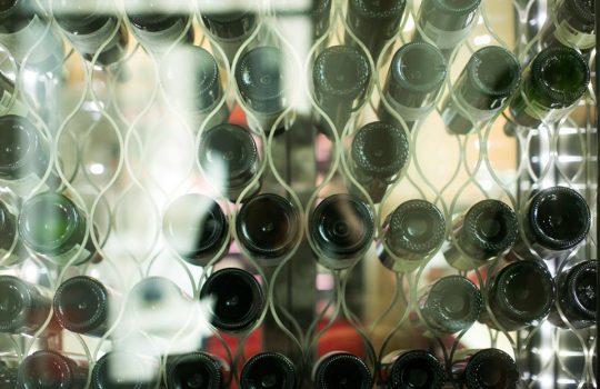 wine club in Grand Rapids